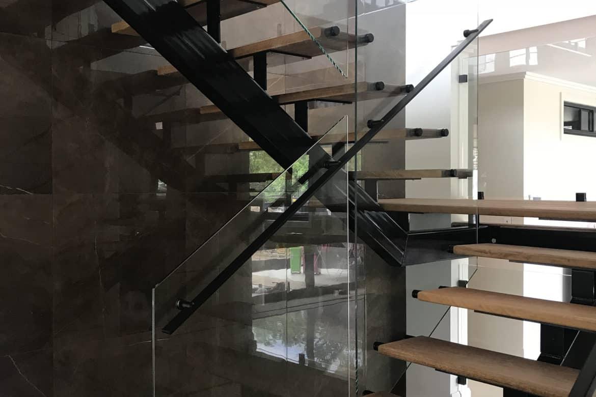 Glass balustrades10-23-2017-1