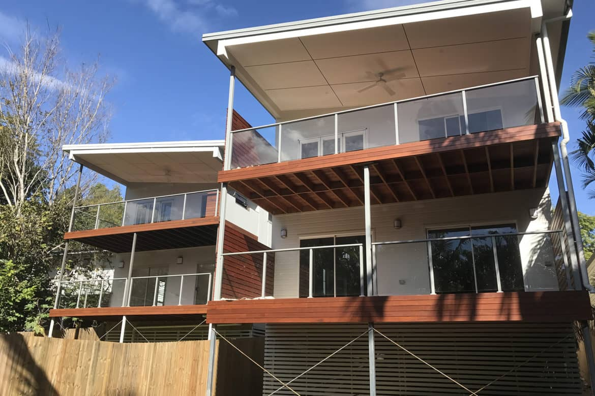 glass-balustrades-brisbane25