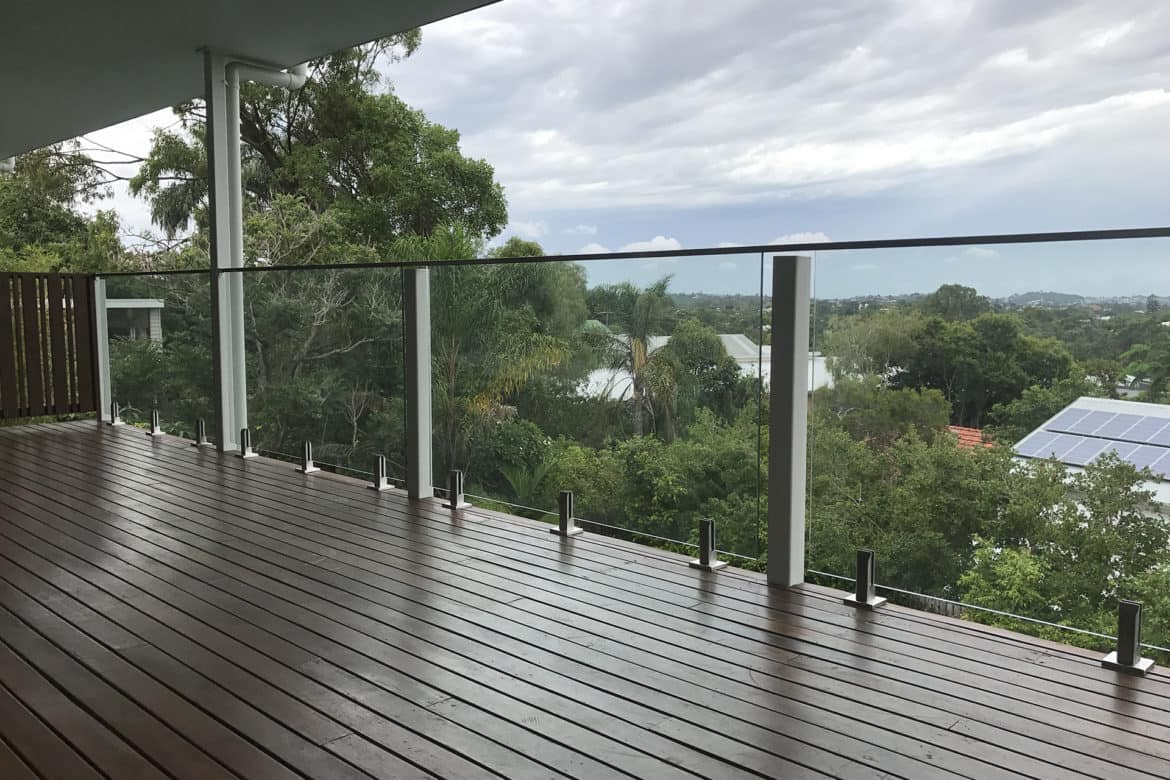 glass-balustrades-brisbane27