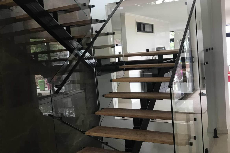 glass-balustrades-brisbane403-30