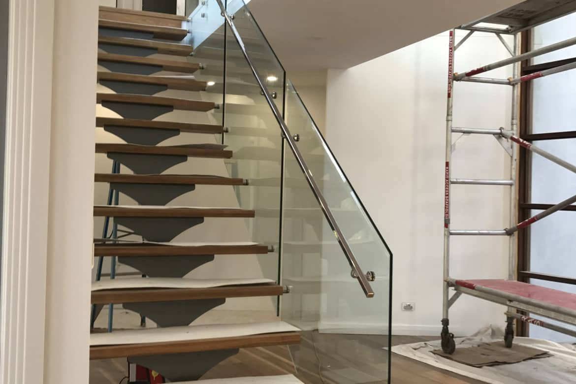 glass-balustrades-brisbane41