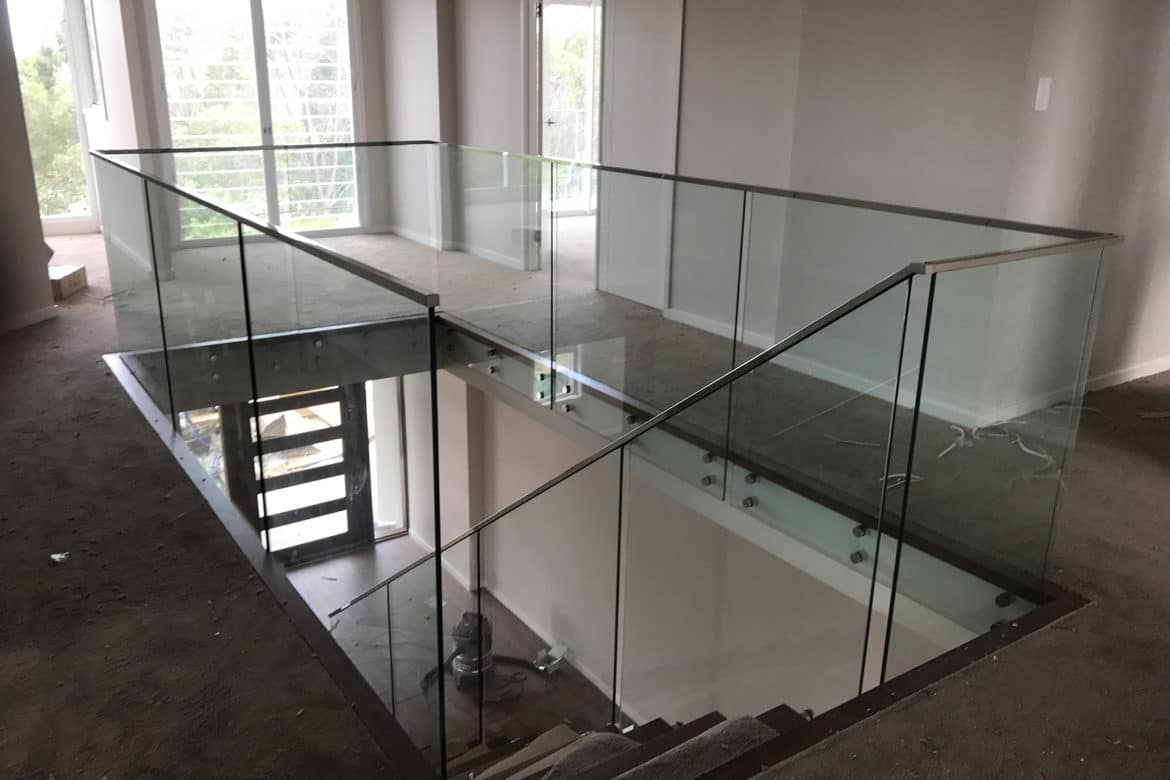 glass-balustrades-brisbane46