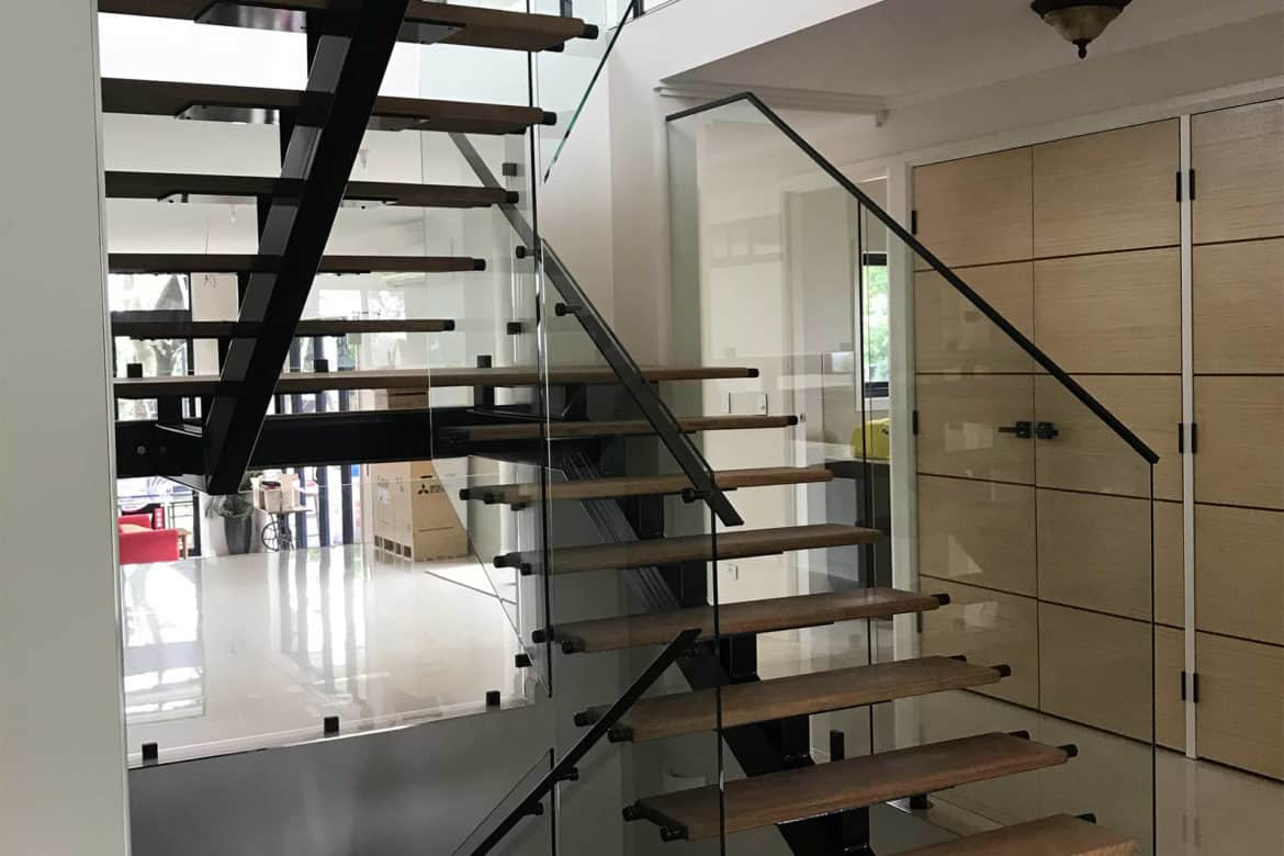 glass-balustrades-brisbane5404-30