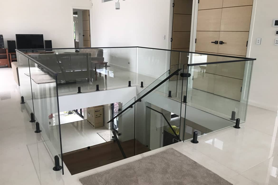 glass-balustrades-brisbane5405