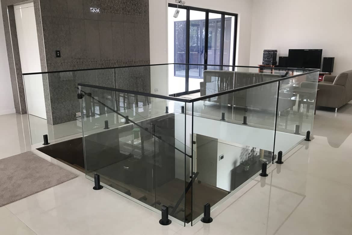 glass-balustrades-brisbane5406