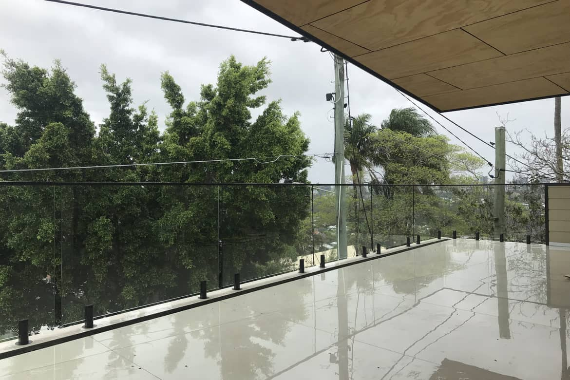 glass-balustrades-brisbane5409