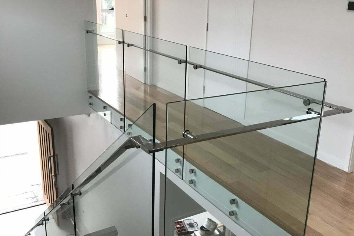 glass-balustrades-brisbane5522