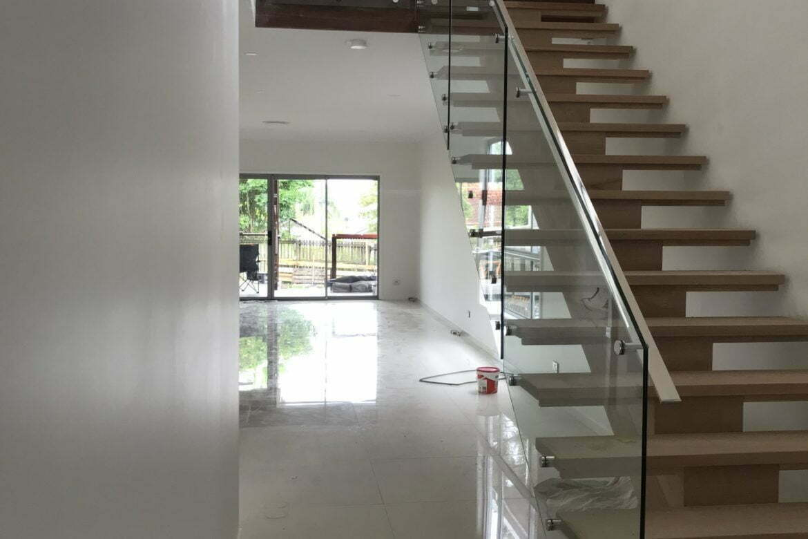 glass-balustrades-brisbane5525