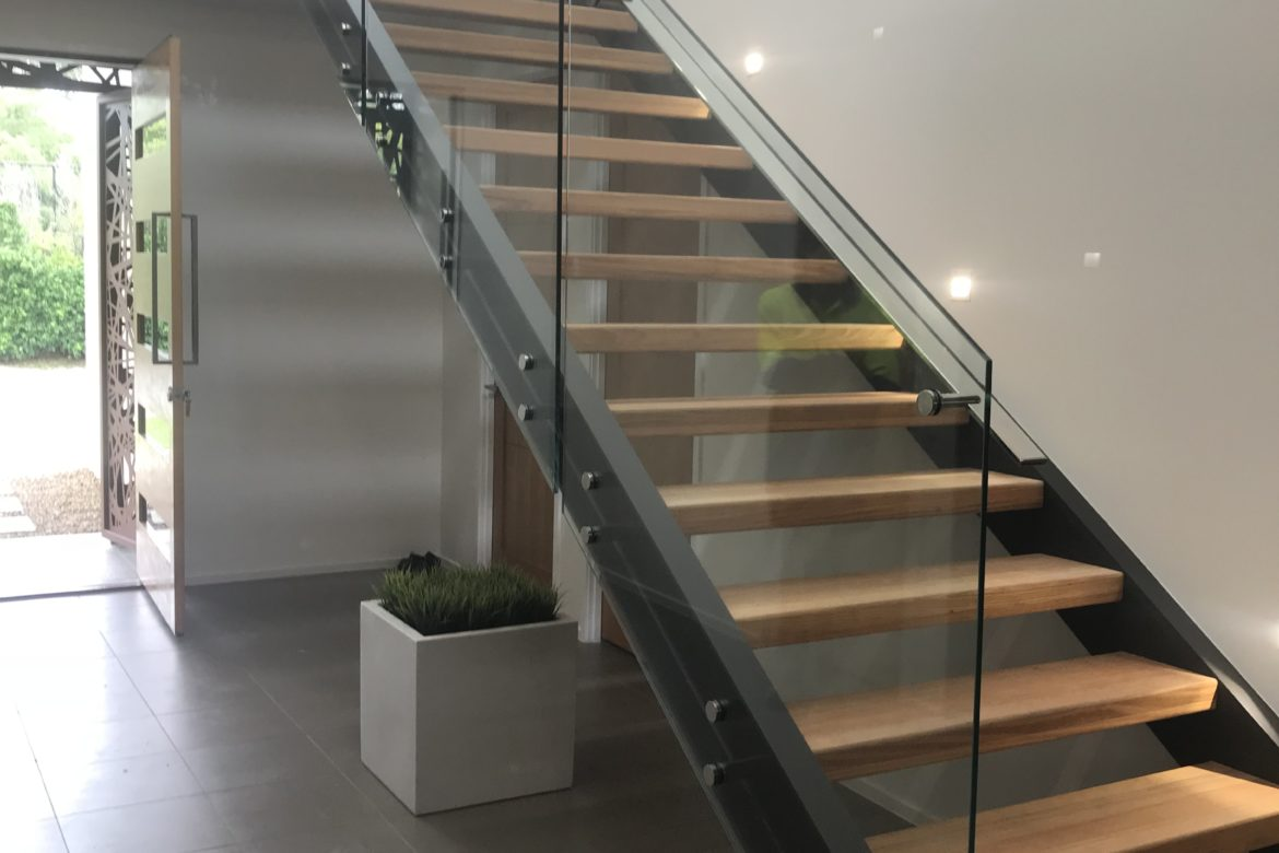 glass-balustrades-brisbane5860