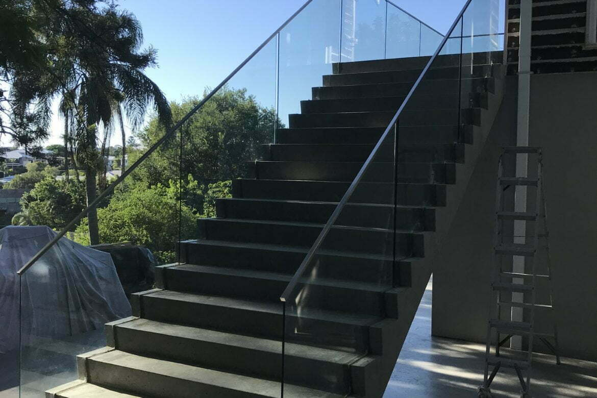 glass-balustrades-brisbane5912