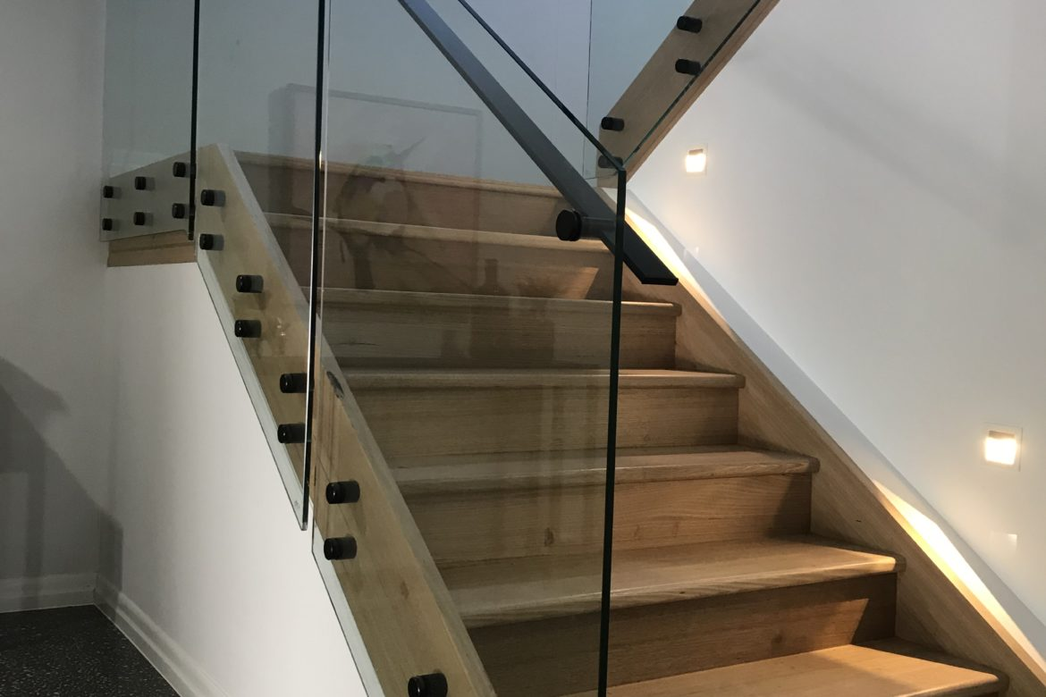 glass-balustrades-brisbane6432