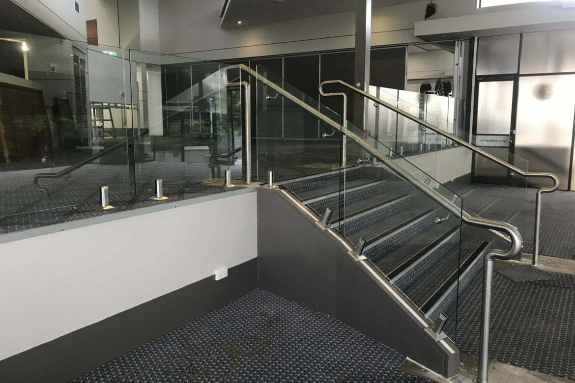 glass-balustrades-brisbane6469