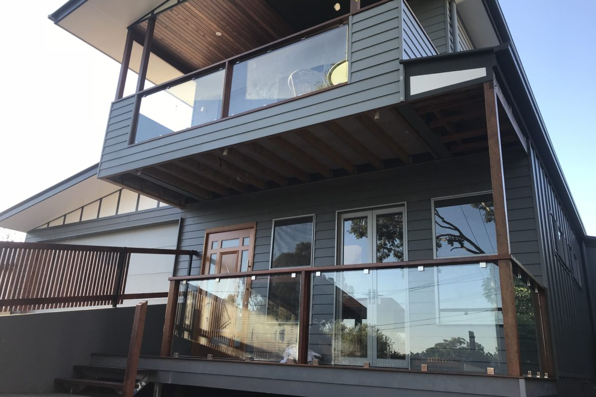 glass-balustrades-brisbane6485