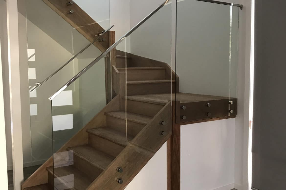 glass-balustrades-brisbane65