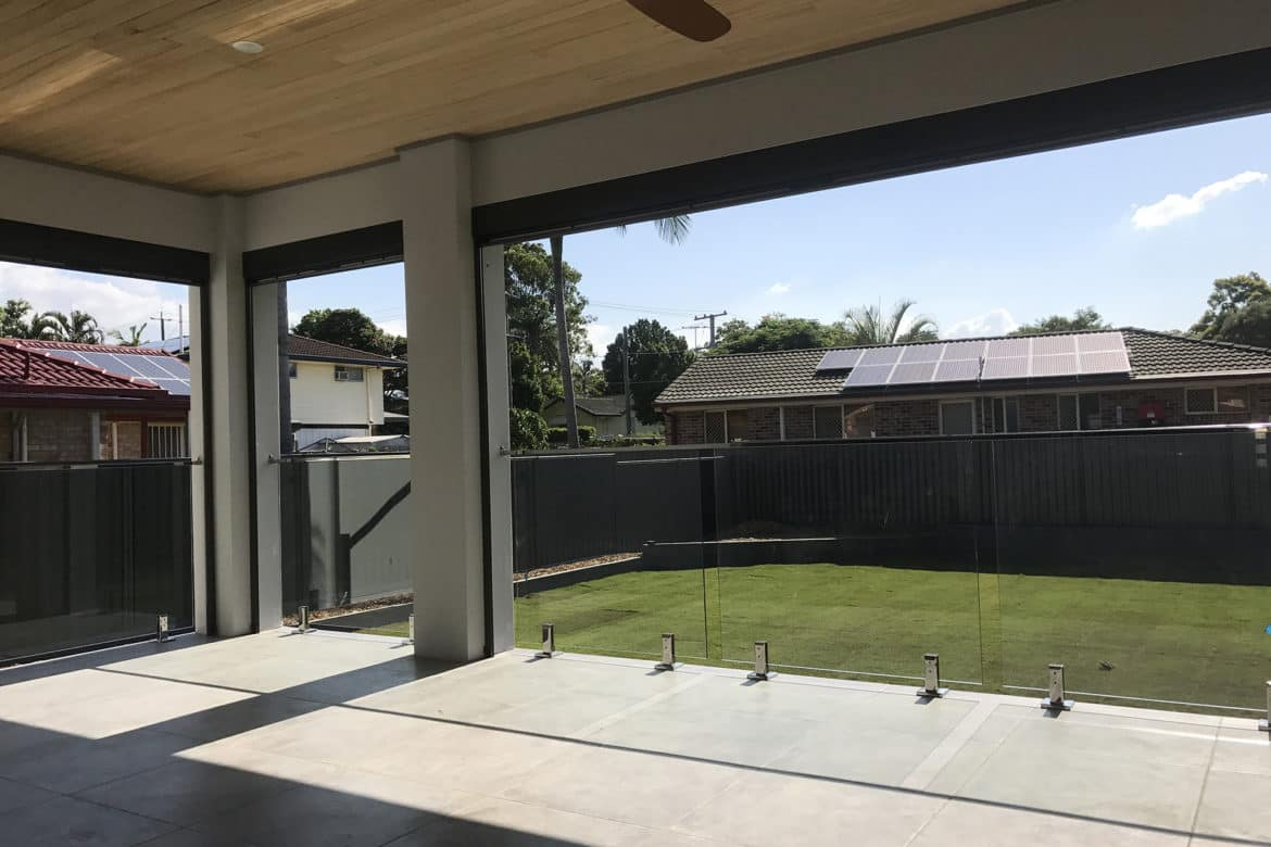 glass-balustrades-brisbane72