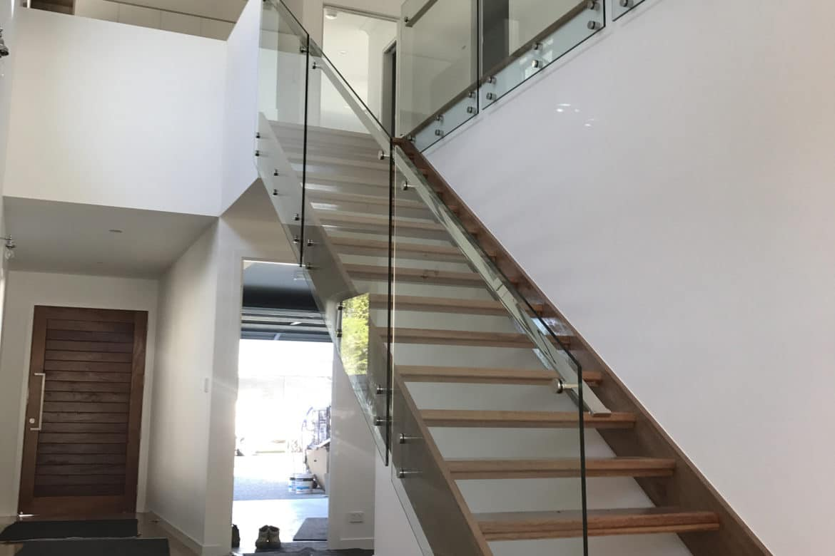 glass-balustrades-brisbane96