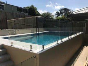 Glass-Pool-Fencing-Brisbane51