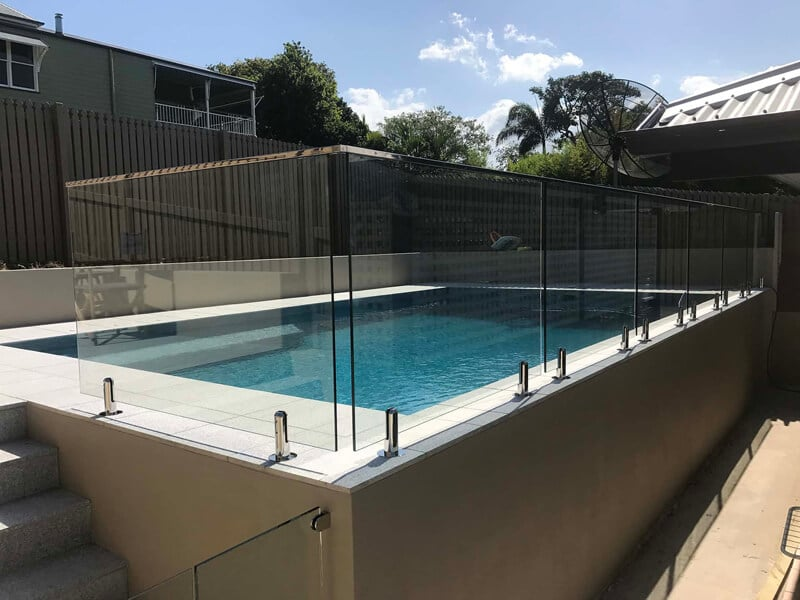Glass-Pool-Fencing-Brisbane51