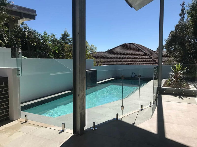 Glass-Pool-Fencing-Brisbane70