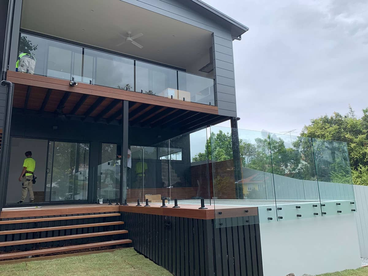 glass-balustrades-brisbane (3)